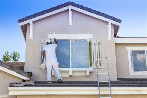 exterior paint   outdoor surface bob vila