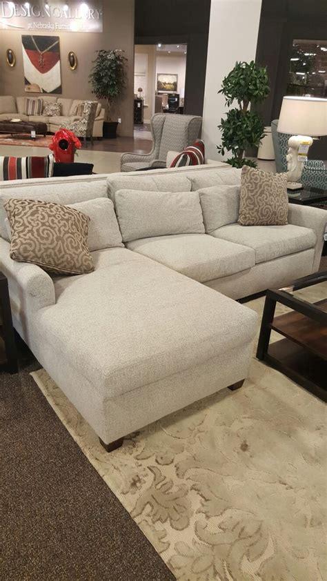 furniture   home furniture  nebraska furniture