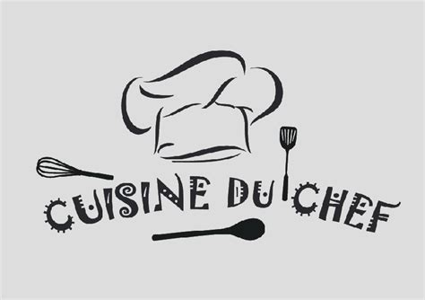 cuisine stickers aliexpress com buy free shipping cuisine du chef