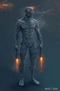 1042 best cyber images on Pinterest | Character art ...