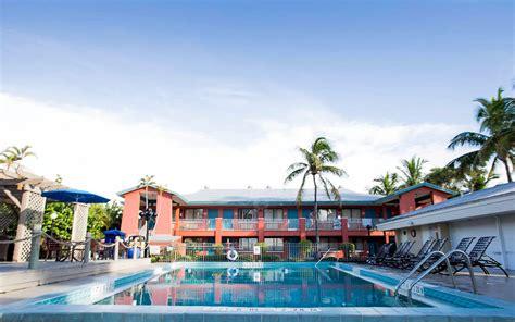 Waterstone Resorts In Sanibel Fl 33957 Citysearch