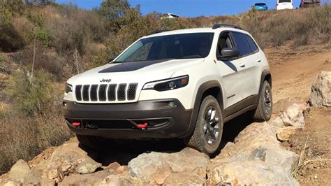 2019 Jeep Trailhawk Towing Capacity by 2019 Jeep V6 Towing Capacity 2019 2020 Jeep