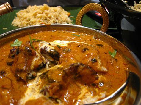 delhi cuisine best butter chicken in delhi