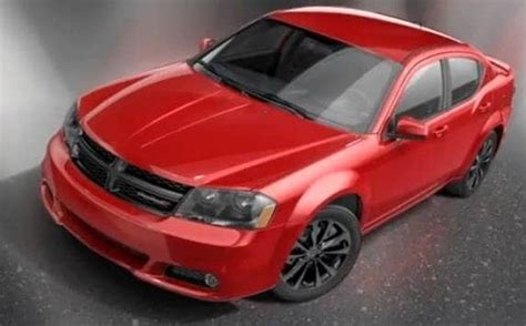 dodge adds blacktop package option to more 2013 models