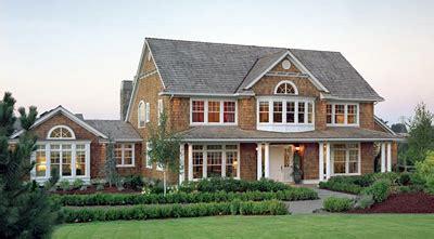 The Perfect Modular House Plan — Modularhomeownerscom