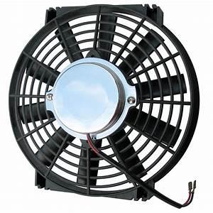 12 Volt Ventilator : 1721 the electric warrior oil cooler fan 12 volt ~ Jslefanu.com Haus und Dekorationen