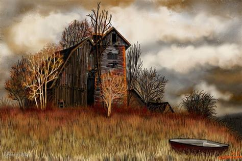 pictures pencil sketches   barns drawing art gallery
