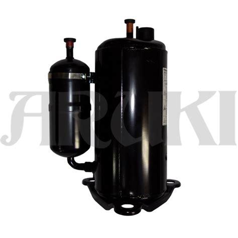 r22 panasonic rotary compressor a0101 series a01 compressor air conditioner parts