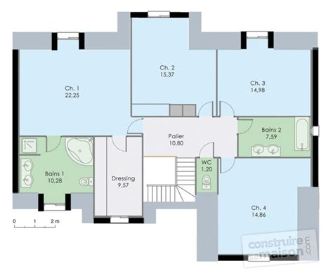 chambre des affaires familiales plan meuble chambre raliss com
