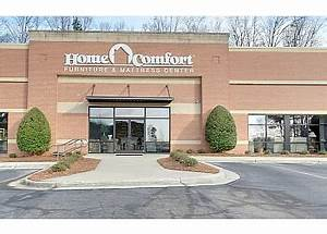 3 best furniture stores in raleigh nc threebestrated review for Home comforts furniture warehouse