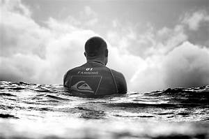 """Fine-tuning """"The Surfer's Mind"""""""