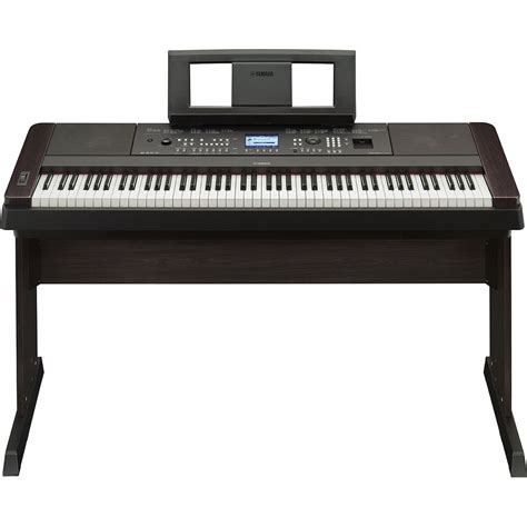yamaha digital piano my top 4 best yamaha digital pianos for sale