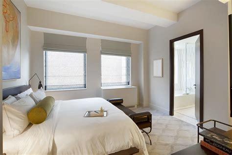 two bedrooms loft two bedroom the marmara park avenue