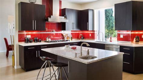 kitchen design layouts 25 home plans with kitchen designs 3867