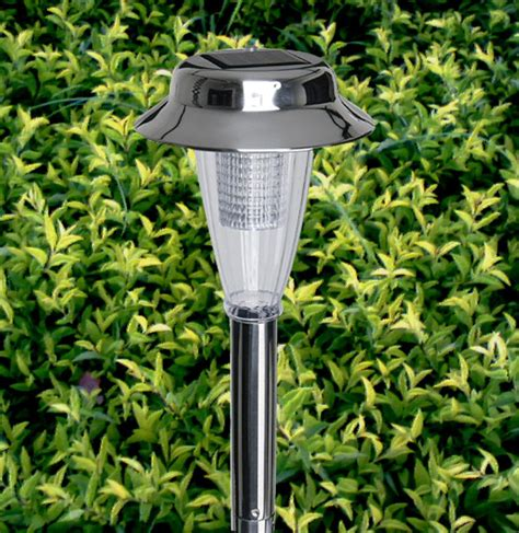 solar lawn lights sra international solar lawn lights