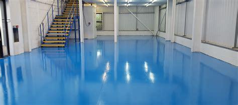 harga pekerjaan epoxy lantai jasa epoxy lantai jakarta