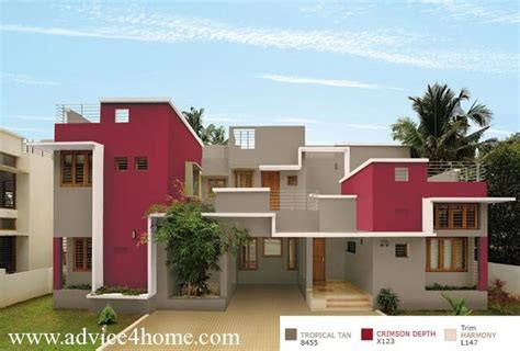 exterior wall colours for home asian paints exterior wall colour dasmu us