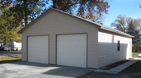 The Garage by Large Garages The Garage Company