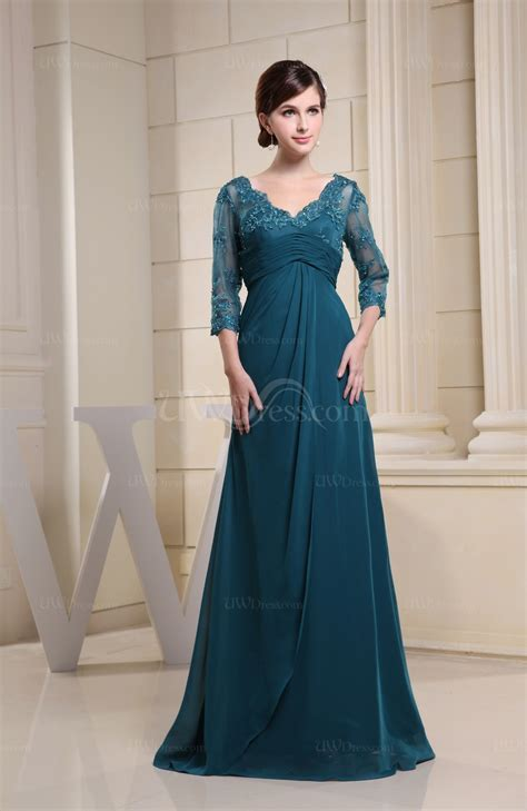 Elegant Collection of Light Blue Bridesmaid Dresses with