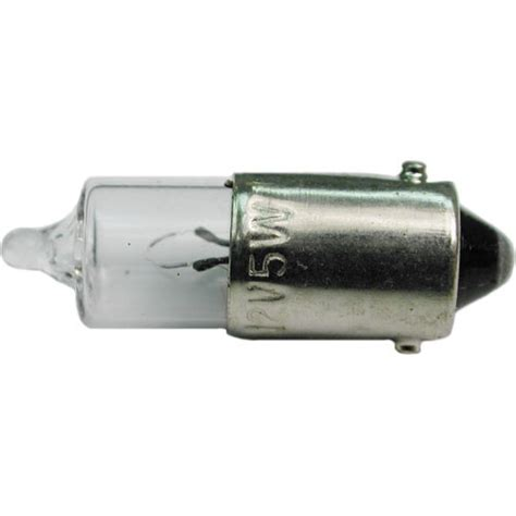 hosa technology 12 volt 5 watt halogen l blb 242h b h photo