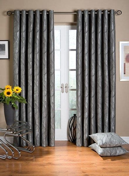 Ideas For Bedroom Curtains by Modern Furniture 2013 Contemporary Bedroom Curtains