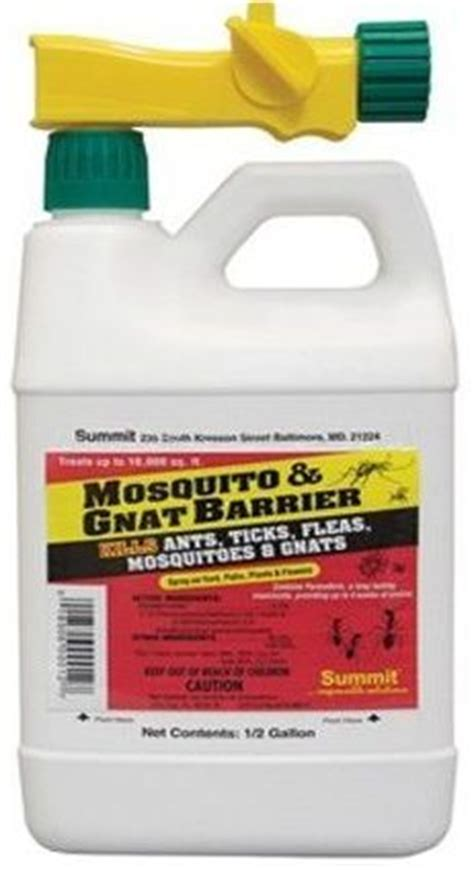 backyard mosquito spray best mosquito sprays for yard insect cop 1447
