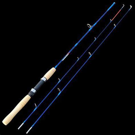 ultra light fishing rod 2017new ml ul 1 5m spinning rod ultralight spinning rods