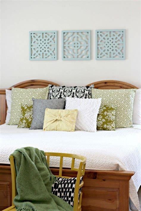 top    bed wall art wall art ideas