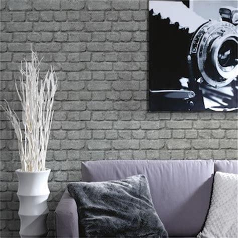 tapisserie pour bureau déco tapisserie bureau