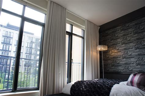 HD wallpapers fenetre interieur cuisine