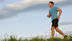 Лечение хронического застойного простатита у мужчин лекарства
