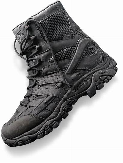 Tactical Merrell Boots Gear Australia Shoes Police