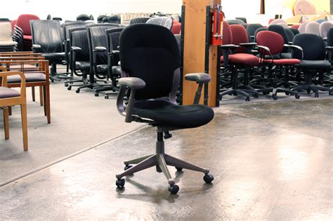 used herman miller office chair equa task chairs
