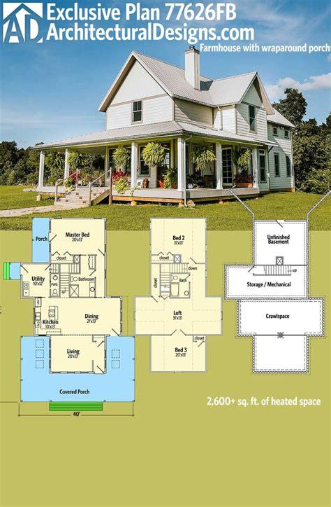 photos and inspiration farmhouse home plans pleasing 90 farmhouse home design decorating inspiration