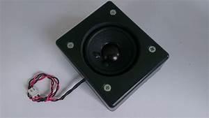 Lautsprecherbox Berechnen : lautsprecherbox extra klein ~ Themetempest.com Abrechnung