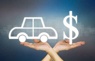 raise  liability insurance limits