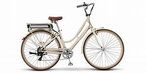 Raleigh E Bikes : raleigh superbe ie review prices specs videos photos ~ Jslefanu.com Haus und Dekorationen