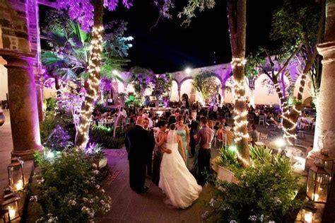 weddings  san miguel de allende destination wedding de