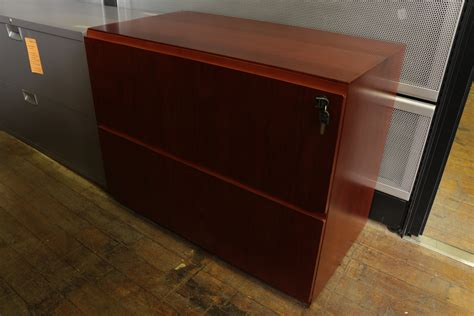 hon 3 drawer vertical file cabinet lateral file cabinet wood lateral file cabinet wood 2