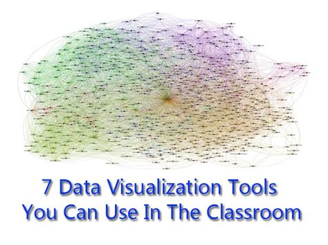 7 Data Visualization Tools You Can Use In The Classroom. Accredited Nursing Colleges Better Than Dslr. About Income Tax Return Ucf Doctoral Programs. Fastest Commercial Internet Open Pdf On Ipad. Consumer Products Safety Commission. Insulin And Type 2 Diabetes Legal Dating Age. Places To Visit In Iraq Freckle Time Tracking. How To Make A Survey Questionnaire. Best Western Convention Center New York City