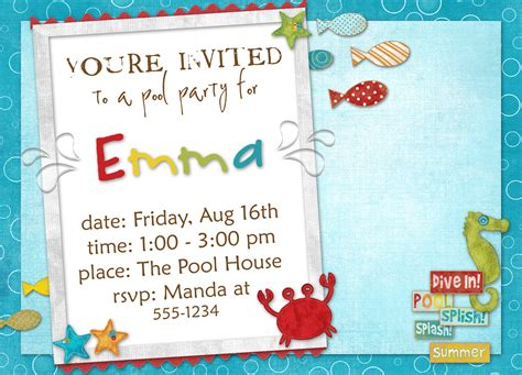 Birthday Invitation Templates  Bagvania Free Printable. Gap Analysis Template Excel. Letter To Tenant To Increase Rent Template. Wage Withholding Calculator 2018 Template. Sample Of Lab Report Format Template. Template For Bill Of Sale Template. Newsletter Templates For Publisher Template. Text Your Ex Back Template. Resume Wording For Cashier Template