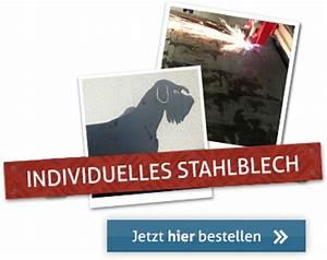 Verzinktes Blech Kaufen : verzinktes blech kaufen metallteile verbinden ~ Whattoseeinmadrid.com Haus und Dekorationen