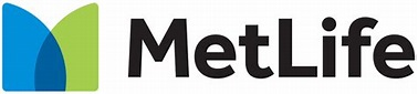 Brand New: New Logo and Identity for MetLife by Prophet