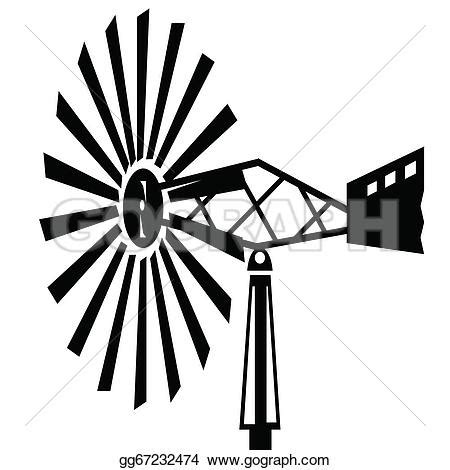 windmill clipart clipground