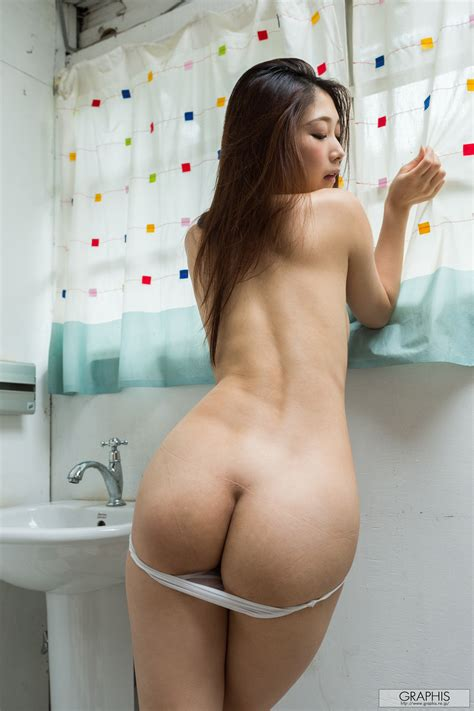 Nice Asian Butt Photo Eporner Hd Porn Tube