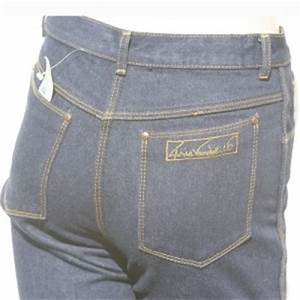 VTG 1970s Gloria Vanderbilt Jeans - New, Old Stock XS S | eBay