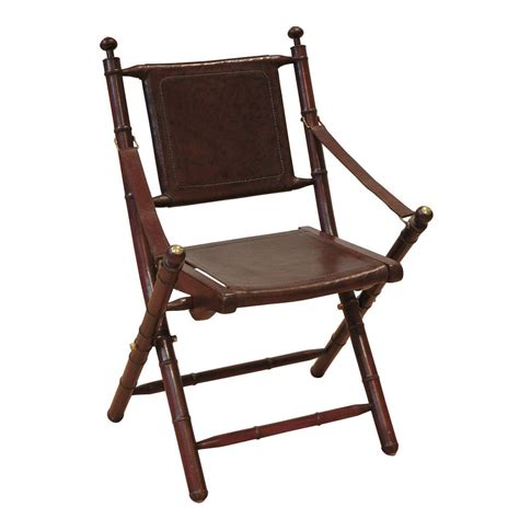 chaise pliante but eichholtz bamboo folding chair houseology
