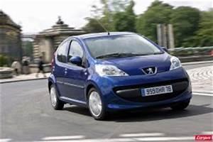 Rappel Constructeur Peugeot 2008 : fiche technique peugeot 107 1 0 12v urban move 5p l 39 ~ Medecine-chirurgie-esthetiques.com Avis de Voitures