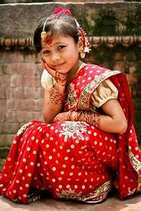 19 best images about Nepali wedding on Pinterest ...