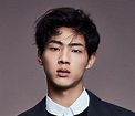Ji Soo's Agency Provides Details About Health Condition ...